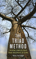 The Triad Method/Hilary  Fairclough