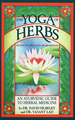 The Yoga of Herbs: An Ayurvedic Guide to Herbal Medicine, David Frawley / Vasant Lad
