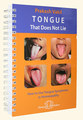 Tongue That Does Not Lie, Prakash Vakil
