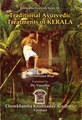 Traditional Ayurvedic Treatment of Kerala/Bhat, K.P./ Vasudha