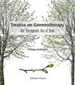 Treatise on Gemmotherapy - Imperfect copy/Philippe Andrianne