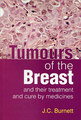 Tumours of the Breast/James Compton Burnett