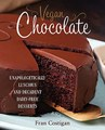 Vegan Chocolate/Fran Costigan