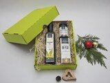 Vegan & Fit - Gift Set - from Unimedica/