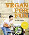 Vegan for Fun/Attila Hildmann
