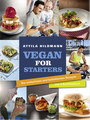 Vegan for Starters/Attila Hildmann