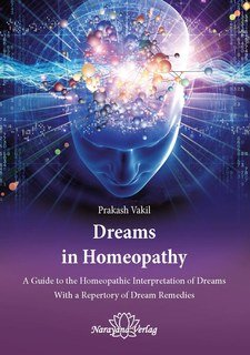 Prakash Vakil: Dreams in Homeopathy