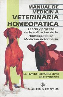 Manual De Medicina Veterinaria Blood Pdf Converter