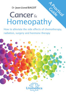 Jean-Lionel Bagot: Cancer & Homeopathy