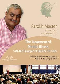 Symptom adult bipolar