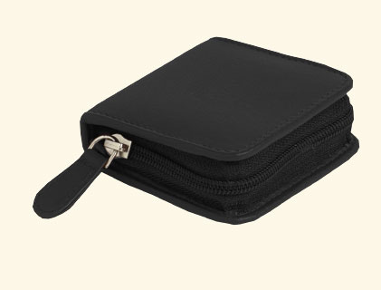 16 - Remedy case in soft-nappa-leather