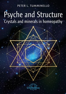Peter L. Tumminello: Psyche and Structure