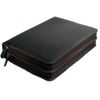 240 - Remedy case in soft-nappa-leather