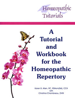 veterinary medical terminology guide and workbook