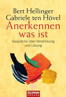 Bert hellinger kritik
