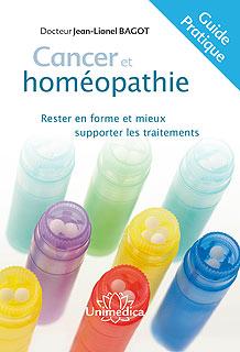 Cancer-et-homeopathie-Copies-imparfaites-Jean-Lionel-Bagot.14164.jpg