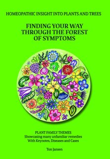 Finding Your Way Through the Forest of Symptoms, Ton Jansen