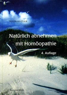 homöopathie gewichtszunahme