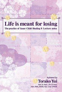 Life is meant for losing!, Torako Yui