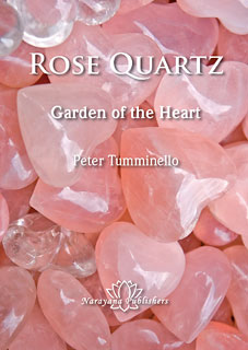 Rose Quartz, Peter L. Tumminello