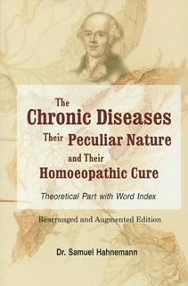 The-Chronic-Diseases-Samuel-Hahnemann.01359.jpg