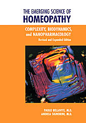 report homeopathy and wish Homeopathic medicine is a big money industry producing placebos  idea that homeopathy works, this report from the national health  because i didn't wish to.