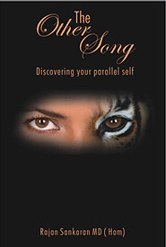 The Other Song, Rajan Sankaran