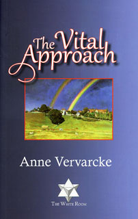 The Vital Approach, Anne Vervarcke