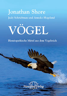 Vögel, Jonathan Shore