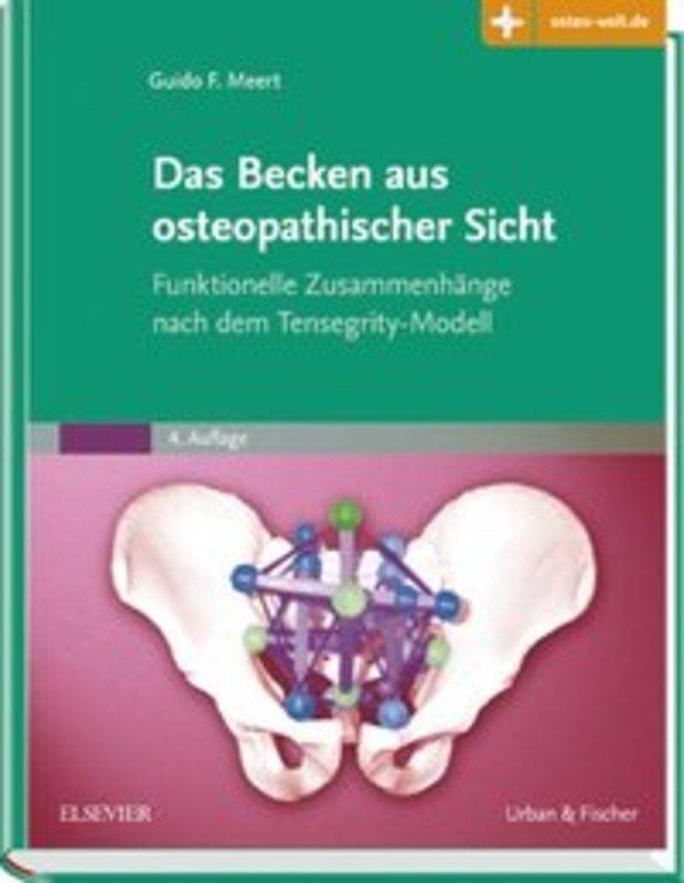 Erfreut Funktionelle Anatomie Des Vertebraten Evolutionäre Sicht ...