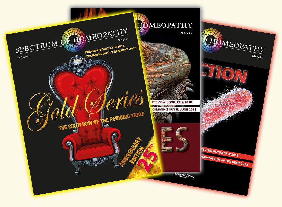 Narayana Verlag, Homeopathy, Natural healing, Healthy food