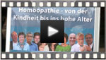 Homeopathy Congress 2014